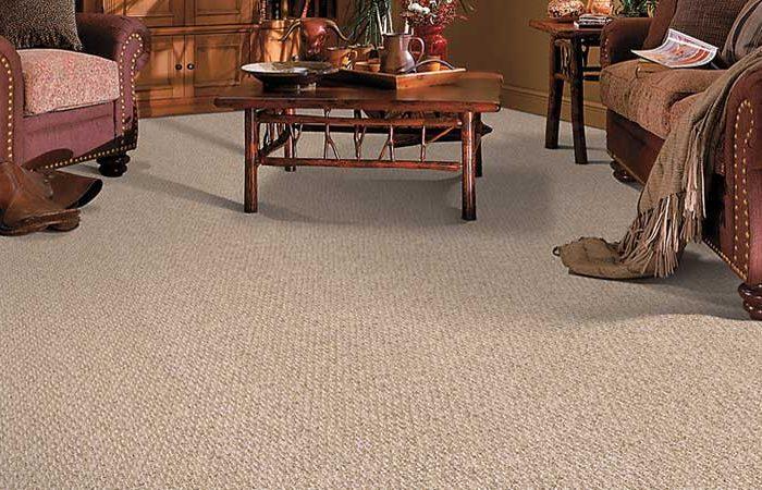 Berber-Carpet