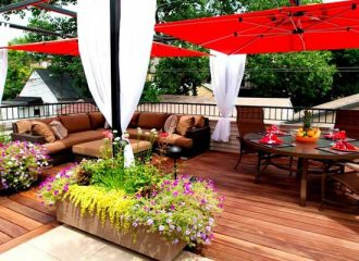 Best-Use-of-Patio