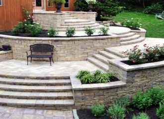 Landscaping-Trends
