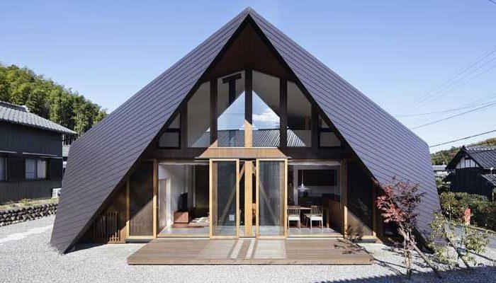roof-design