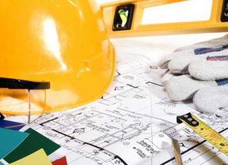 Home Repairs Planning