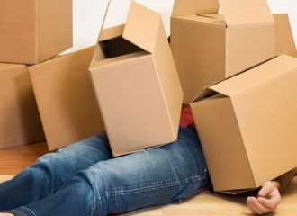 Hire Professional Removalist