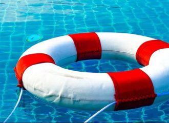Pool Safety Regulations